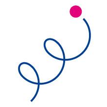 feat-logos