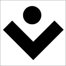 feat-logos2